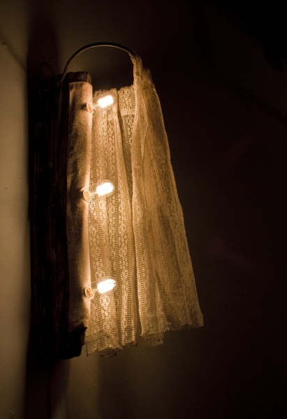 cabin-light-1