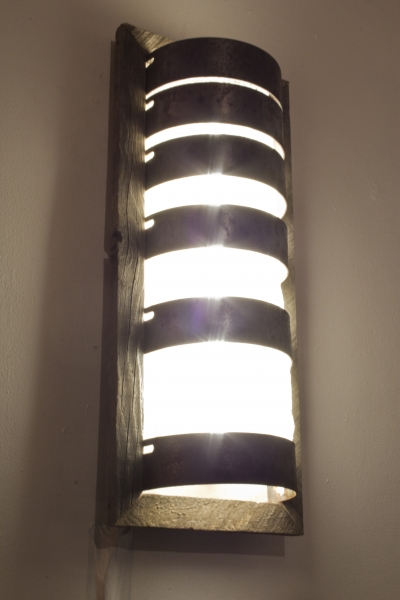 leaf-springs-light-1