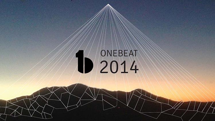 1beat